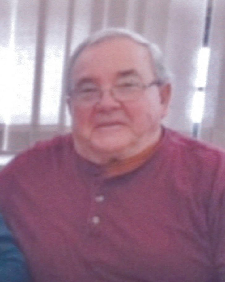 Hohner Funeral Home in Southwest Michigan Obituaries  Richard